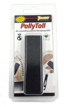 PollyToll